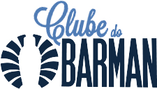 Clube do Barman