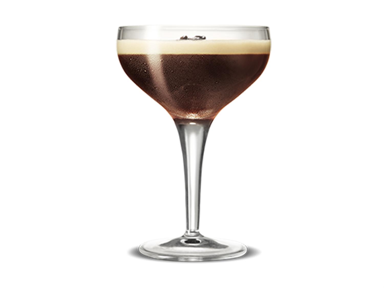 drink Espresso Martini