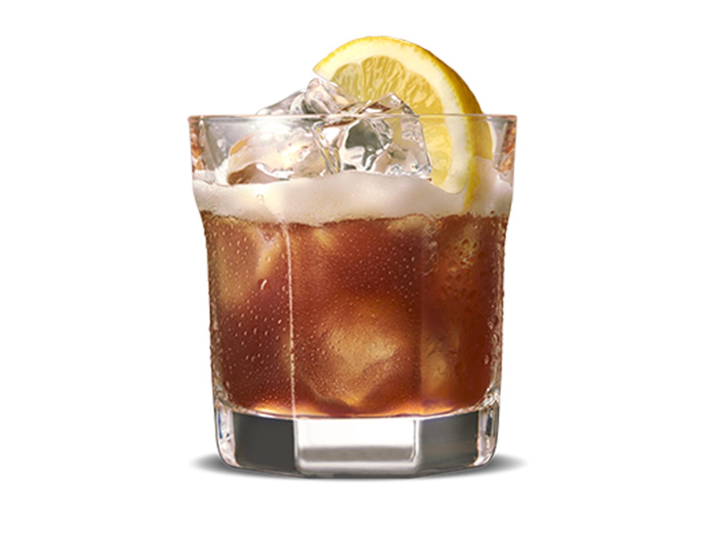 drink Kahlúa Sour