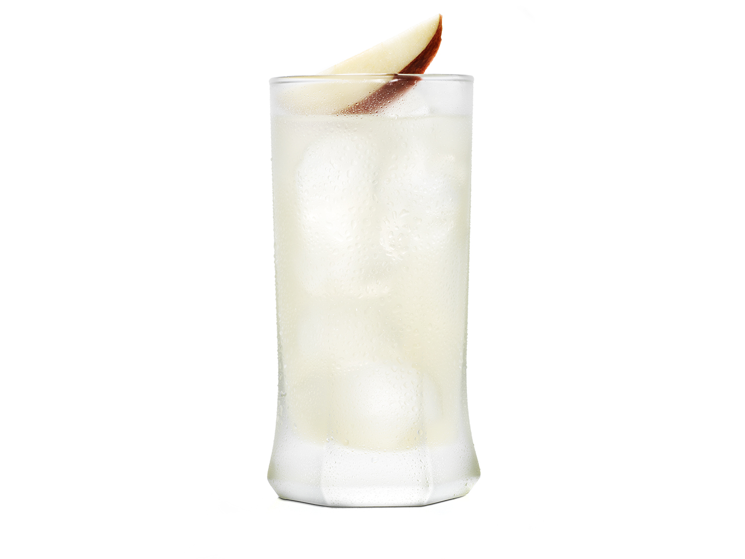 absolut-apple-pears
