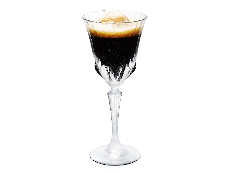 absolut-vanilia-espresso-martini