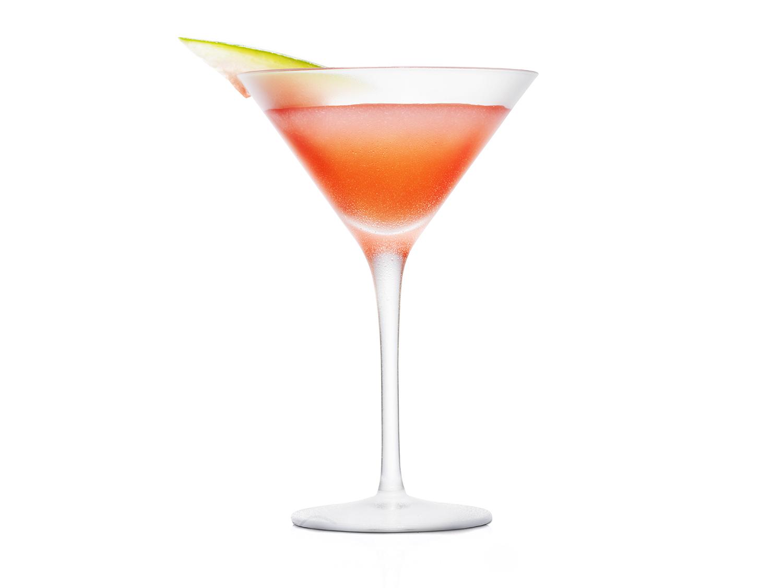 absolut-watermelon-martini