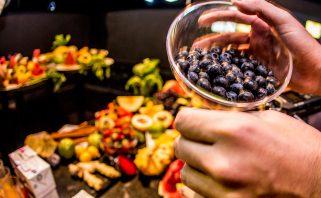 cascas-frutas-reaproveitamento-drink