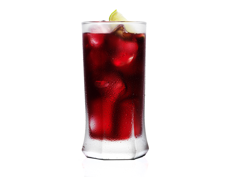 orloff-cranberry-grape