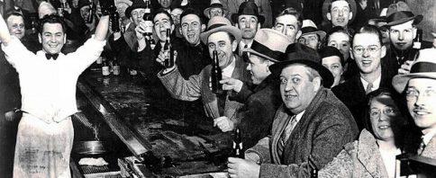 end-prohibition