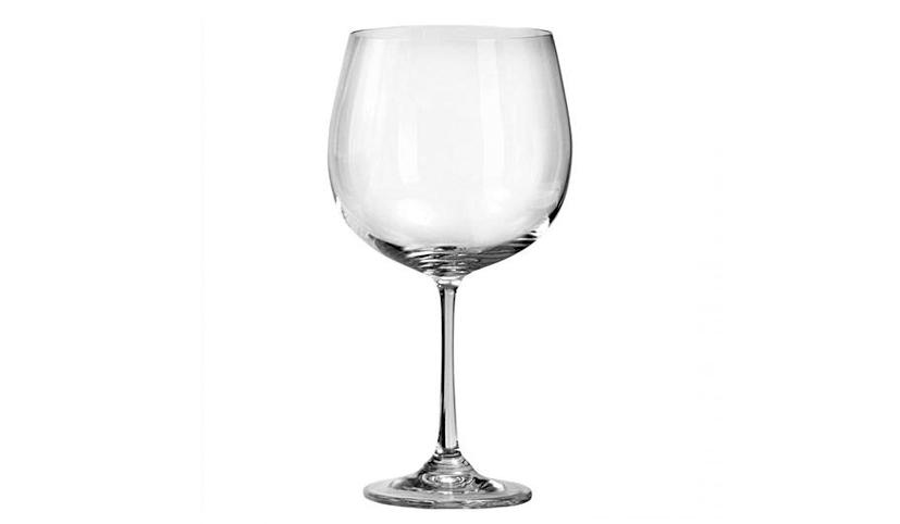 borgogne-glass