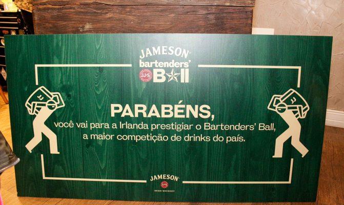 Jameson-414
