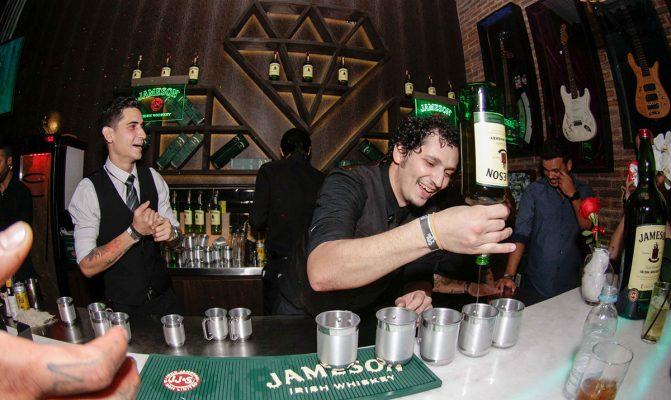 Jameson-488
