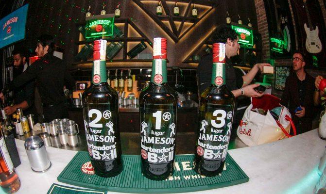 Jameson-503