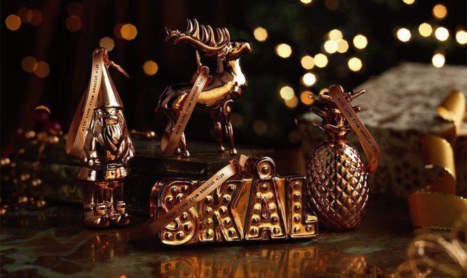 Elyx-Boutique enfeites de natal