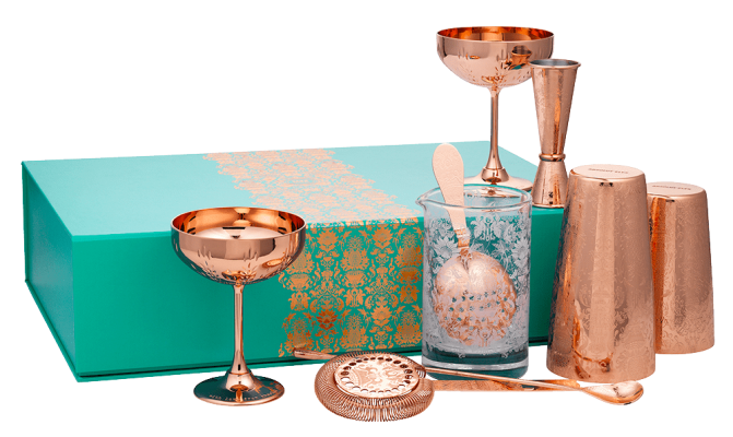 Elyx_Luxury_Martini_Kit_out_of_Box_Cutout-min_1024x1024