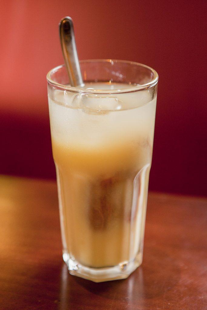 Drink Caju Amigo Tradicional