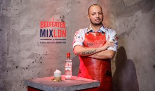 luciano guimarães beefeater mixldn7