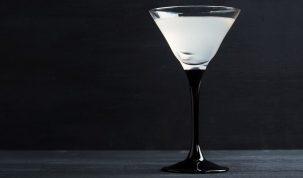 aviation_cocktail