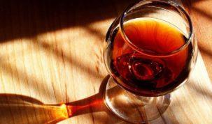 brandy ou cognac - free
