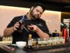 dia internacional do café -joao-morandi-chivas