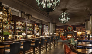 scarfes-bar-rosewood-londres