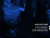 DRINKS COM GRENADINE VIDEOAULA CLUBE DO BARMAN