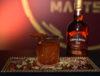 amereno - drink chivas masters - alex sepulchro