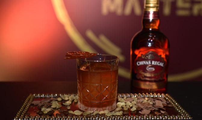 amereno – drink chivas masters – alex sepulchro