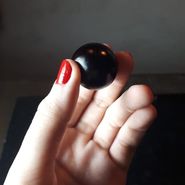 fruta-jabuticaba