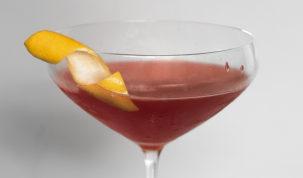 drink scofflaw