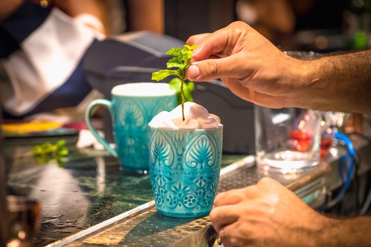 kylpos bar drink