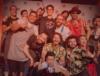 final global chivas masters 2018