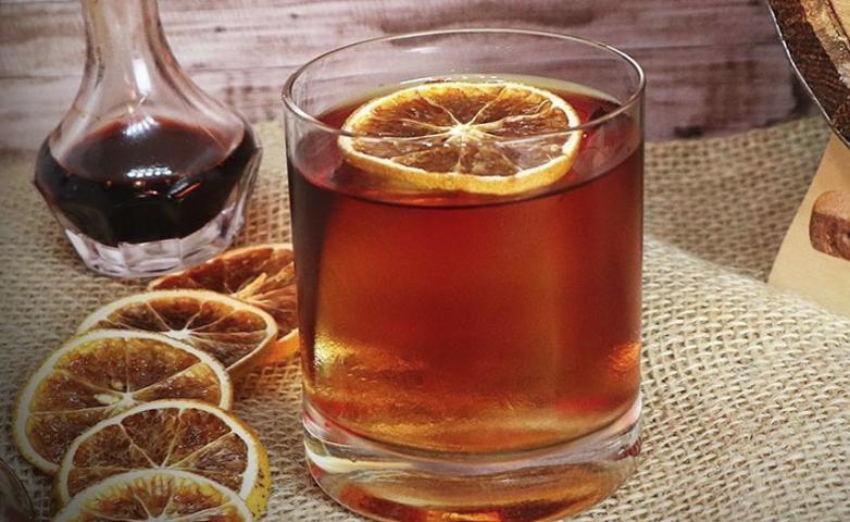 drink sete secretos batalha do clube
