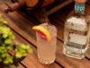 drink com altos tequila para peixes e frutos do mar