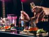 drinks semifinalistas do chivas masters 2019