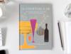 the cocktail lab livro capa
