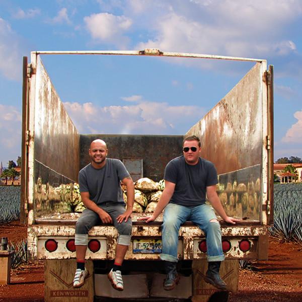 criadores de altos tequila