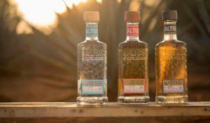 tipos de altos tequila