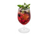 drink MEXICAN FRUIT CUP