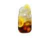 drink kahlua COLD BREW SODA