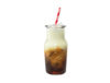 DRINK Kahlúa Iced Coffee