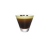 drink COLD BREW MARTINI