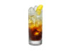 DRINK KAHLUA COLD BREW TONIC