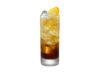 drink Kahlúa Ginger Ale
