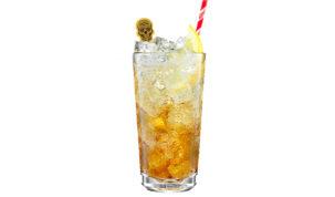 drink Muertonic