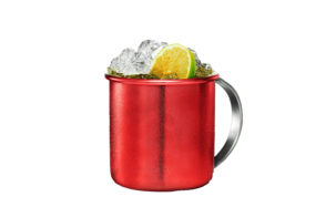 drink Mule de Café