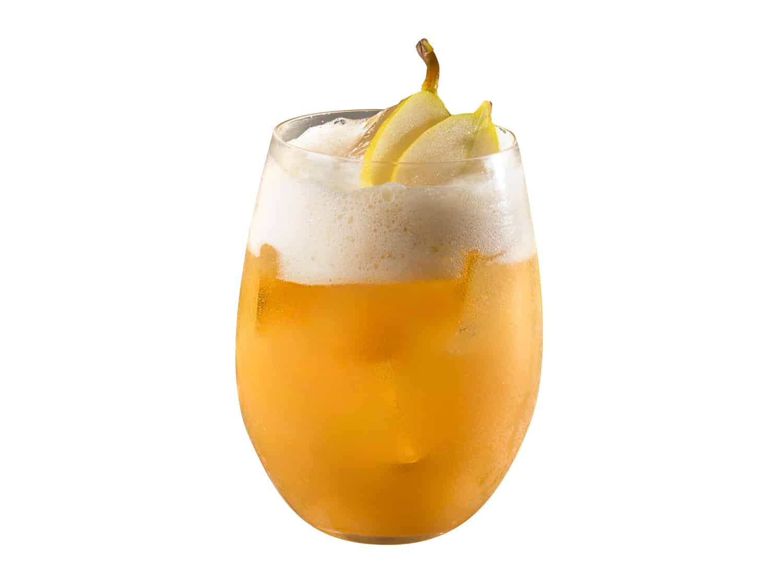 drink sour xv