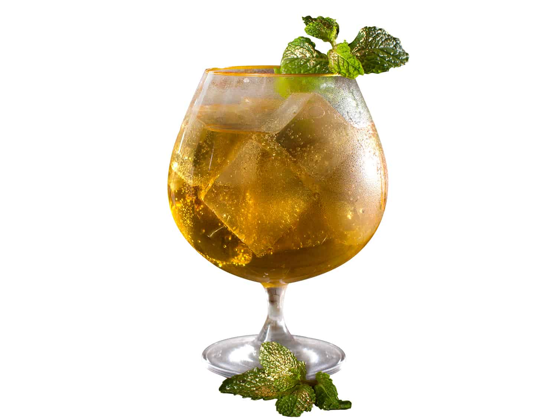 drink escócia with love cm hortelã