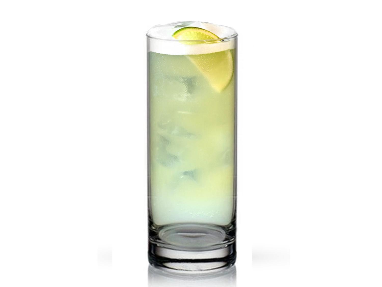drink sour bonder