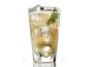 drink jameson ginger lime