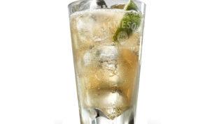 drink jameson ginger lime