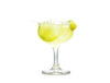 drink corpse reviver