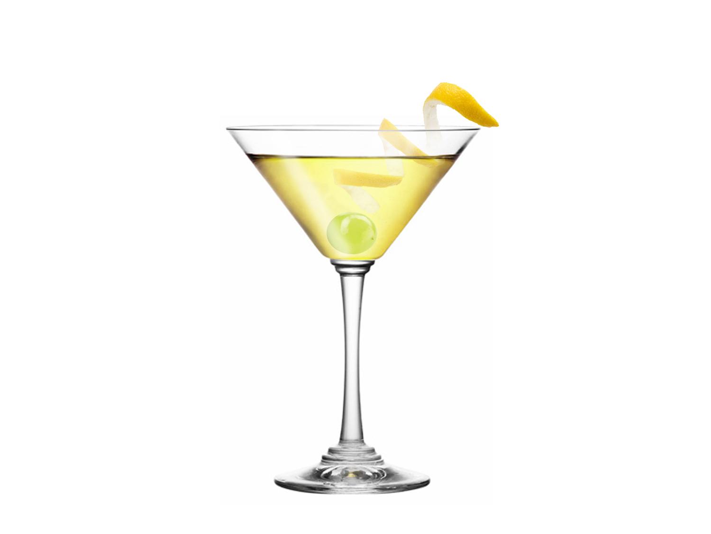 drink La Vendangeuse