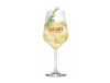 drink lillet le blanc